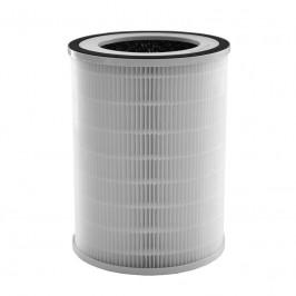 Filter pre čističky vzduchu Airbi BI3141...
