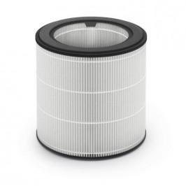 Filter pre čističky vzduchu Philips FY0194/30... Náhradní NanoProtect filtr pro čističku vzduchu.