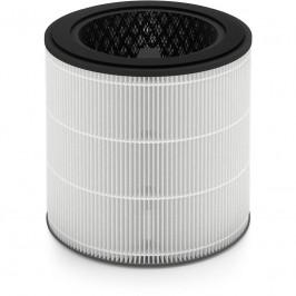 Filter pre čističky vzduchu Philips FY0293/30... Náhradní NanoProtect a uhlíkový filtr.