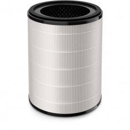 Filter pre čističky vzduchu Philips FY2180/30... Náhradní filtr pro pro čističky vzduchu Series 2000i.