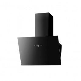 Odsávač pár Faber VRT BK A60 čierny/sklo...