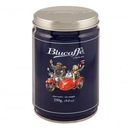 Káva zrnková Lucaffé Blucaffe 250g...