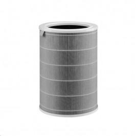Filter pre čističky vzduchu Xiaomi Mi Air Purifier Hepa Filter...
