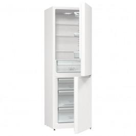 Kombinácia chladničky s mrazničkou Gorenje Rk612ew4 biela...