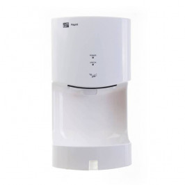 G21 /635355/ SUSIC RUK RAPID WHITE