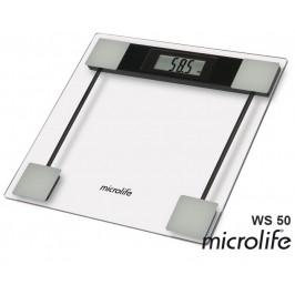 MICROLIFE WS 50