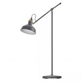 EMOS Z7610 STOJACIA LAMPA ARTHUR