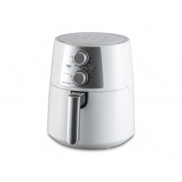 DELIMANO AIR FRYER PRO WHITE