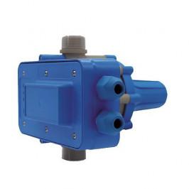 Spinac STREND PRO ESW-91, 2.2 kW, automatická tlaková jednotka