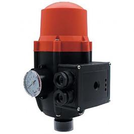Spinac STREND PRO ESW-21, 1.1 kW, automatická tlaková jednotka