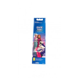 BRAUN ORAL-B EB 10-2 KIDS FROZEN