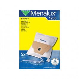 MENALUX 1200