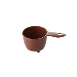 Sitko na kávovú usadeninu PRESTO ø 8 cm