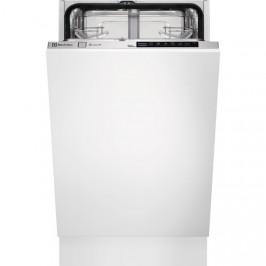 ELECTROLUX ESL 4581 RO