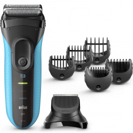 BRAUN SERIES 3 3010 BT