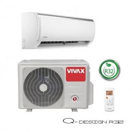 VIVAX ACP-12CH35AEQI