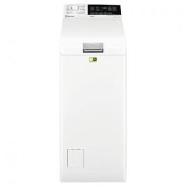 ELECTROLUX EW7T23372C