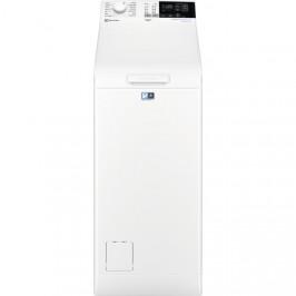 ELECTROLUX EW 6T4272 I