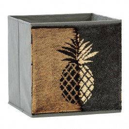 LOVE IT STORE IT BOX NA HRACKY MAGIC BOX, ANANAS, LI-676195