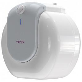TESY GCU 15 (GCU 1520 L52 RC)