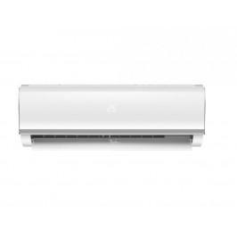 Klimatizácia Midea/Comfee MSAF5-09HRDN8-QE SET QUICK, 8800BTU, do 32m2, WiFi, vytápění, odvlhčování
