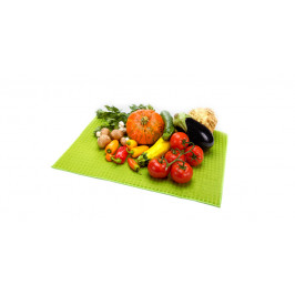 Odkvapkávač na ovocie a zeleninu PRESTO 51 x 39 cm