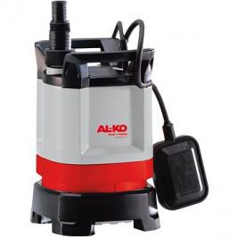 AL-KO SUB 11000 Comfort