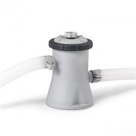 Intex Filtračná pumpa 28602