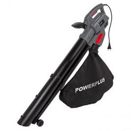 POWERPLUS POWEG9013