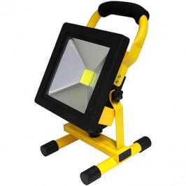 Alza LED reflektor Prenosný 20 W