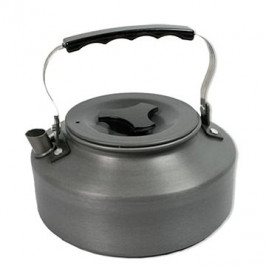 NGT Camping Kettle 1,1 l