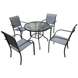 BONAMI Stôl Timpana Milo