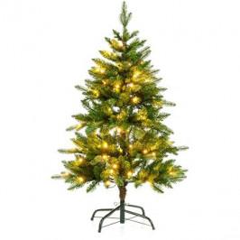 RXL 293 strom 100 LED 120 cm WW