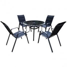 BONAMI Stôl Timpana Ridge