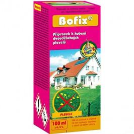 Lovela BOFIX