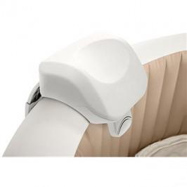 Intex Podhlavník pro Pure Spa pěnový - 28505