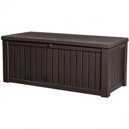 Keter Box ROCKWOOD 570 l