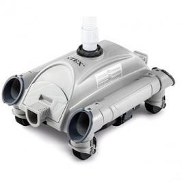 Intex Vysavač automatický pool cleaner - Intex 28001