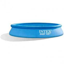 Intex 28116 set 3.05x0.61m