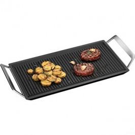 AEG plancha grill medium A9HL33