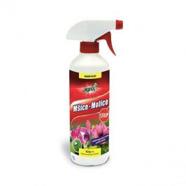 AGRO Mšice – Molice STOP 0,2 g spray