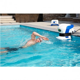 BESTWAY Swimfinity Swim Fitness System