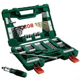 Bosch 91dílná sada V-Line Classic