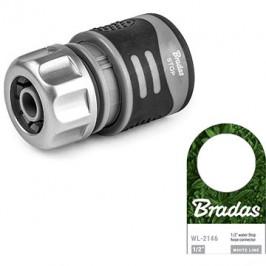 Bradas White line 3/4