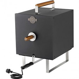 Orange Country Smokers Electric smoker oven 60360002