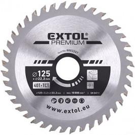 EXTOL PREMIUM 8803207