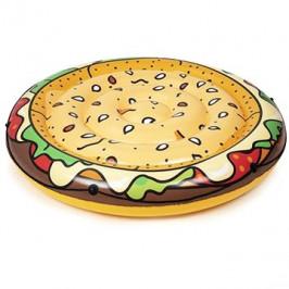 Bestway Ostrov Burger
