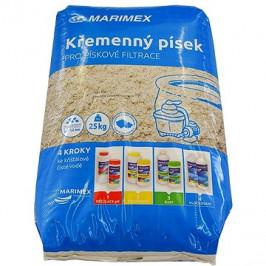 MARIMEX Filtračný piesok 25 kg