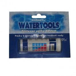 MARIMEX Tester na tvrdosť vody