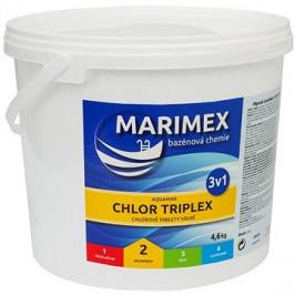 MARIMEX AQuaMar Triplex 4,6 kg